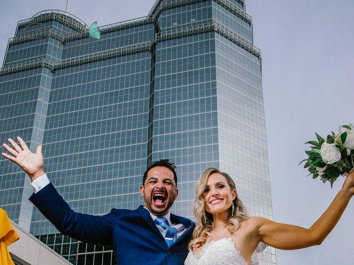 Tmx Carylux 10 51 1057993 160156582930580 Houston, TX wedding venue