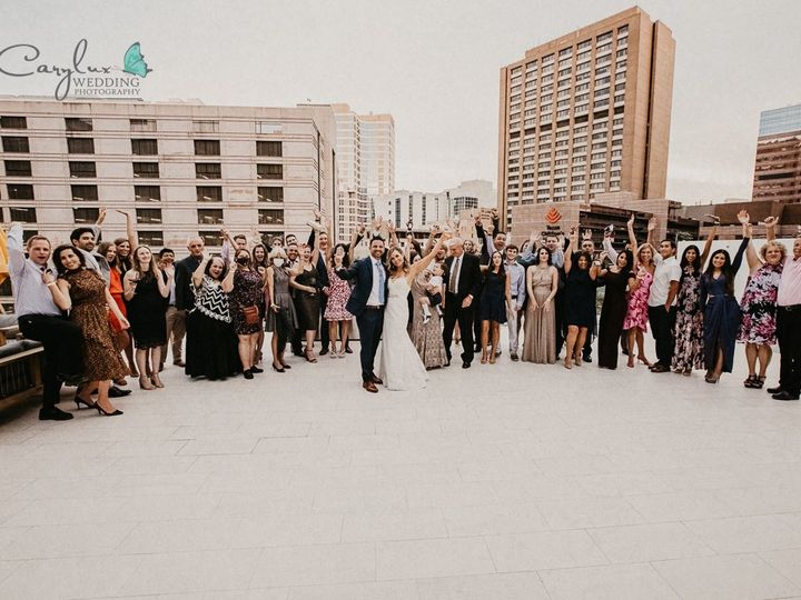 Tmx Carylux 12 51 1057993 160156583069356 Houston, TX wedding venue