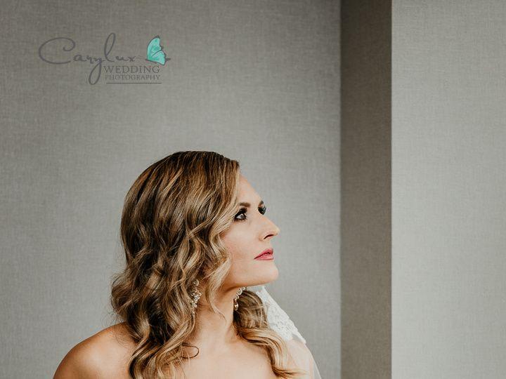 Tmx Carylux 5 51 1057993 160156582932663 Houston, TX wedding venue