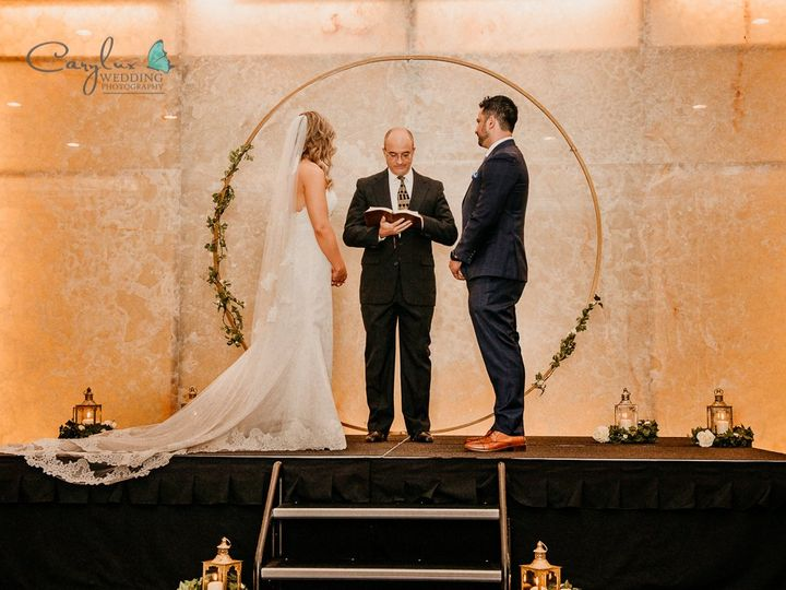 Tmx Carylux 7 51 1057993 160156582921701 Houston, TX wedding venue