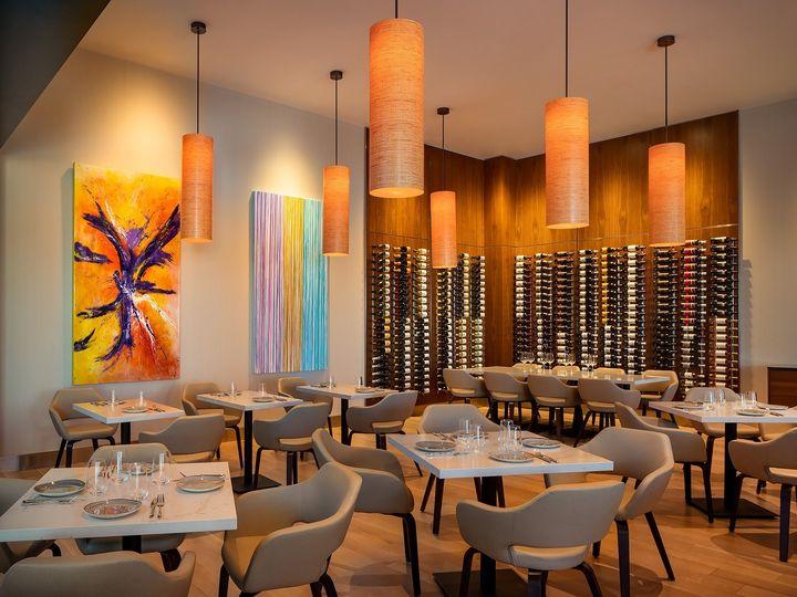 Tmx Restaurant 51 1057993 158923244022922 Houston, TX wedding venue