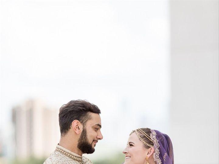 Tmx Rooftop 51 1057993 1570653480 Houston, TX wedding venue