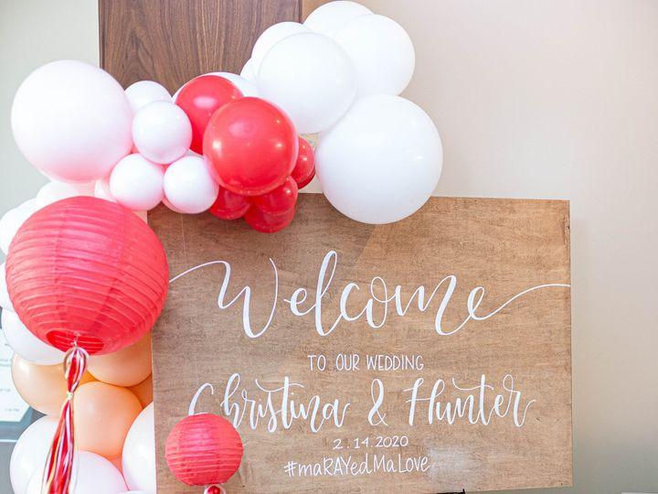 Tmx Westin Weddings Christina Hunter C Baron Photo 102 51 1057993 158923214315455 Houston, TX wedding venue