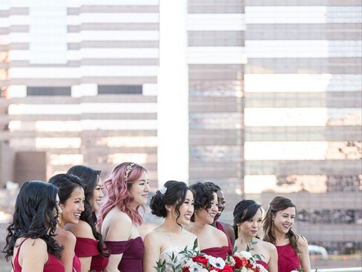 Tmx Westin Weddings Christina Hunter C Baron Photo 135 51 1057993 158204190776686 Houston, TX wedding venue