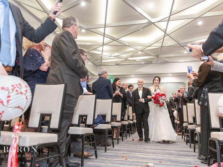 Tmx Westin Weddings Christina Hunter C Baron Photo 376 51 1057993 158923219337124 Houston, TX wedding venue