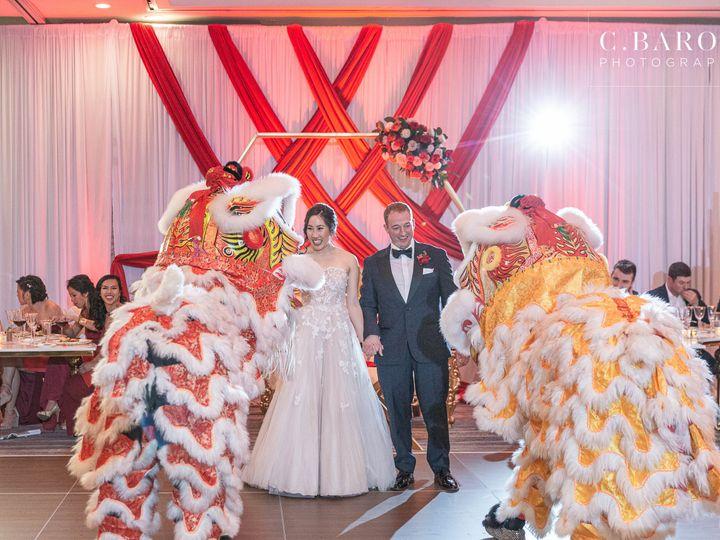 Tmx Westin Weddings Christina Hunter C Baron Photo 578 51 1057993 158923228857851 Houston, TX wedding venue
