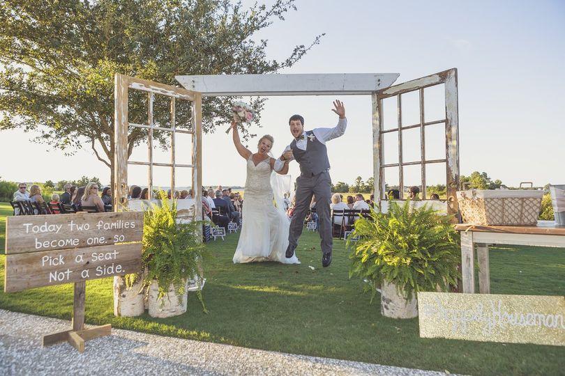 ba90ac853eb6437f Emily and Ryan Mt Pleasant Wedding 675