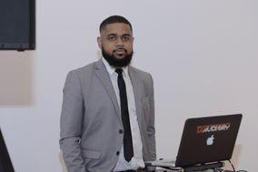 DJ AudiTory