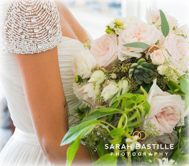 bouquetsarabastillemwml0326cropweb