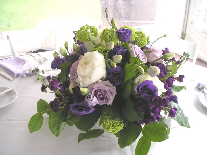 Tmx 1418852234190 Steinberg 004 Ipswich, Massachusetts wedding florist