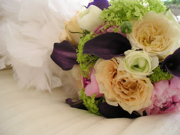 Tmx 1418852976579 Bouquets 005 Ipswich, Massachusetts wedding florist