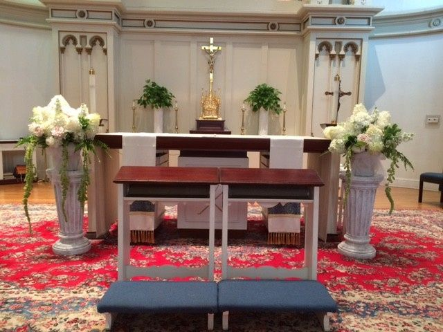 Tmx 1444140146983 Altar Urns Ipswich, Massachusetts wedding florist