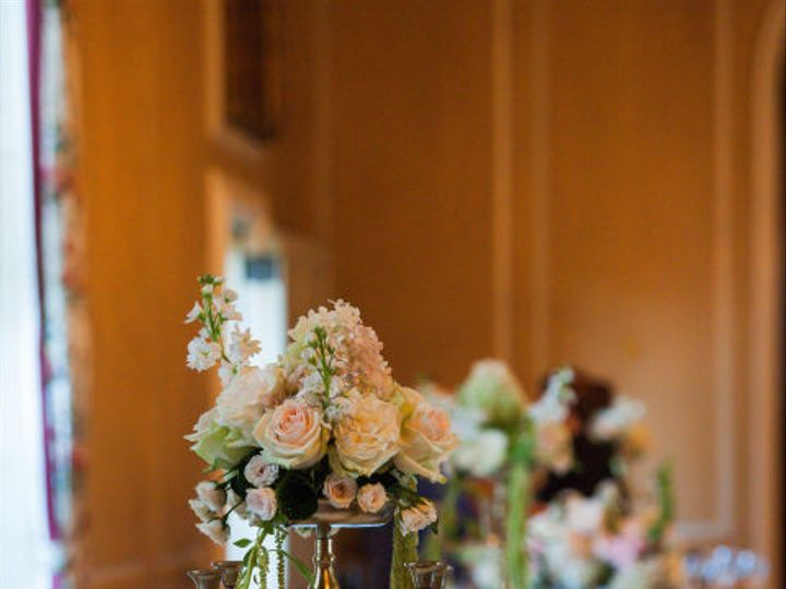Tmx 1444141908148 Wing Wedding Ipswich, Massachusetts wedding florist