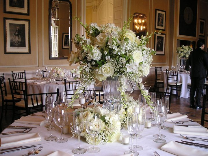 Tmx 1445779618491 007 Ipswich, Massachusetts wedding florist