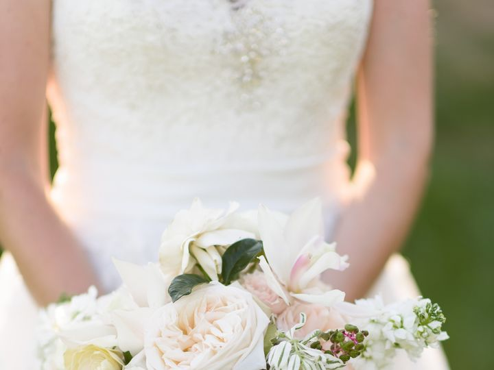 Tmx 1450301974007 August 16 2015   Allison Micheal   242 Ipswich, Massachusetts wedding florist