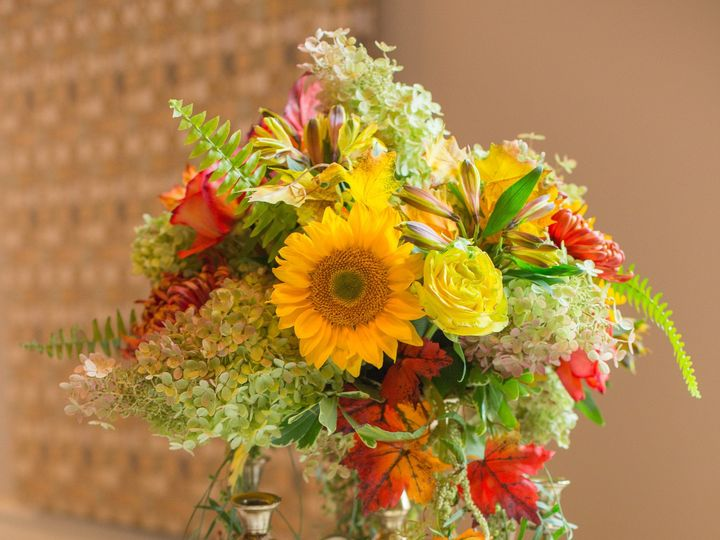 Tmx 1450447970418 Jakerebeccawedding 749 Ipswich, Massachusetts wedding florist