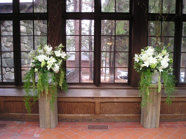 Tmx 1460147415674 2002 12 31 23.00.00 79 Ipswich, Massachusetts wedding florist