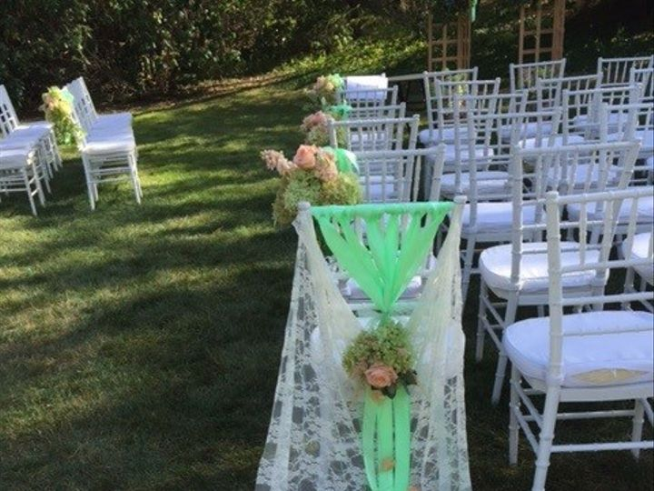 Tmx 1483541884435 Ceremonylace Ipswich, Massachusetts wedding florist