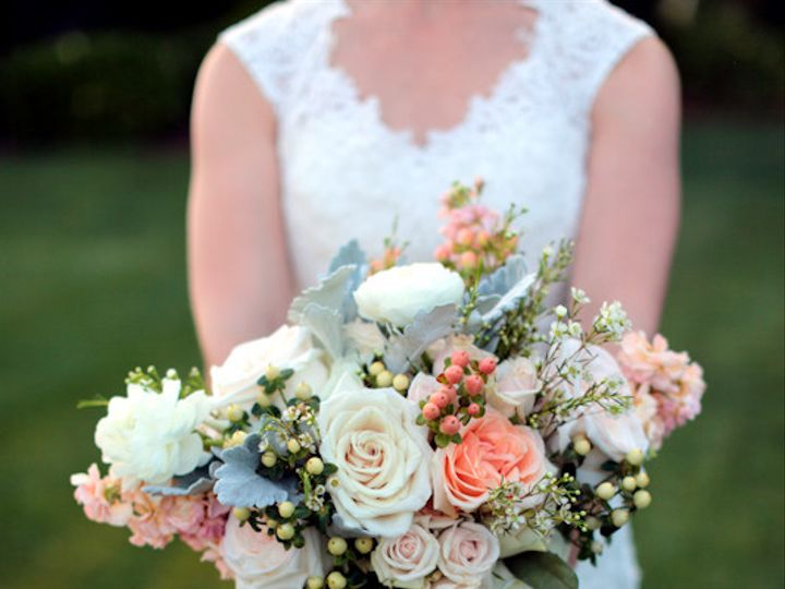 Tmx 1513186593753 02 Ipswich, Massachusetts wedding florist