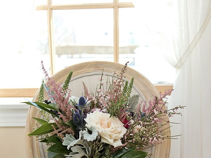 Tmx 1513186726298 116 Ipswich, Massachusetts wedding florist