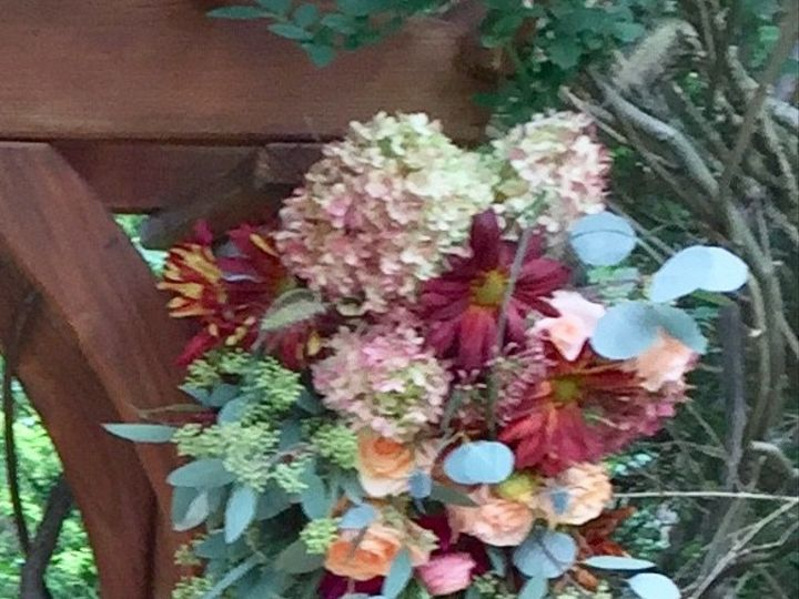 Tmx 1513187360054 Img2912 Ipswich, Massachusetts wedding florist
