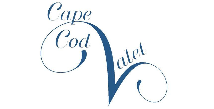 Cape Cod Valet