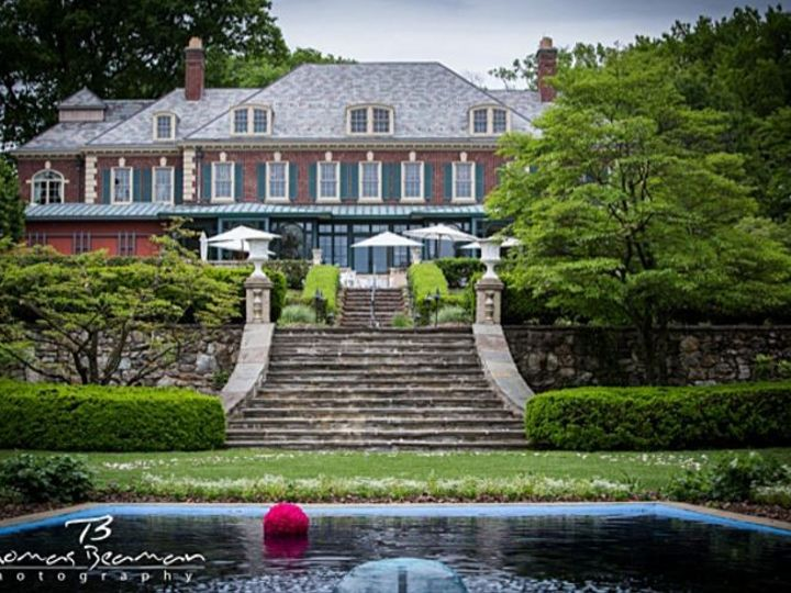 Tmx 1465238074871 Thomas6 York, PA wedding venue