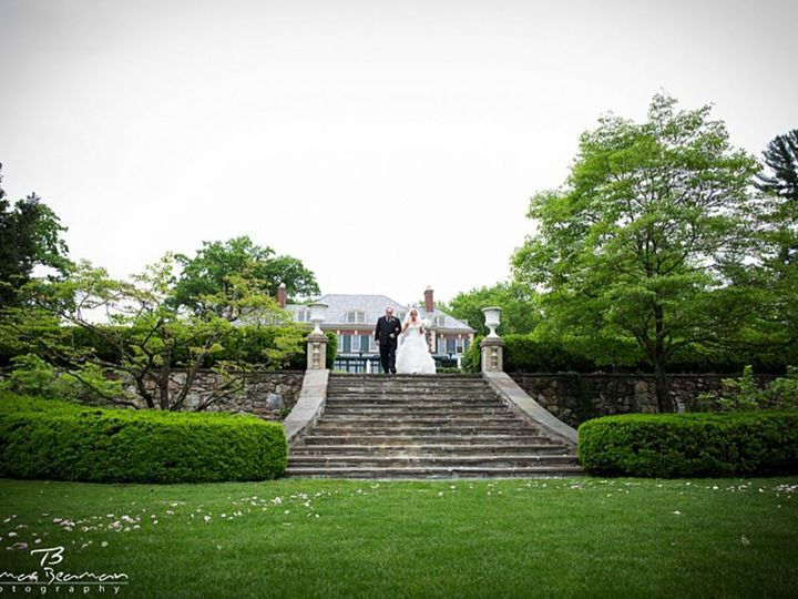 Tmx 1465238080374 Thomas11 York, PA wedding venue