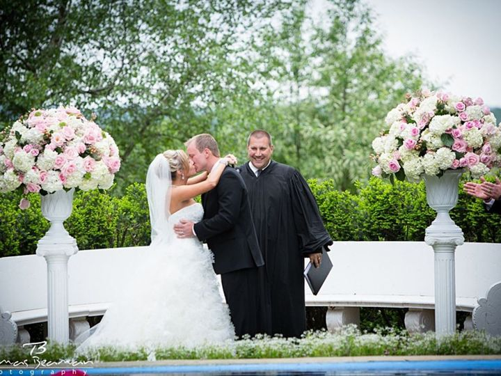 Tmx 1465238110913 Thomas19 York, PA wedding venue
