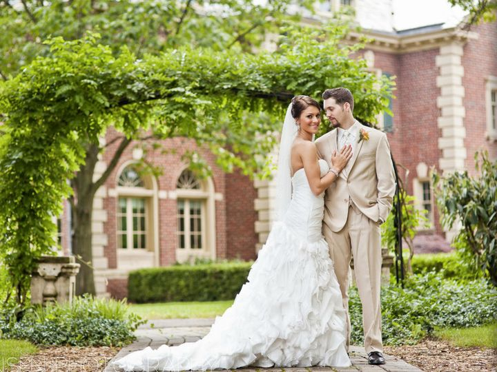 Tmx 1487604930433 1 York, PA wedding venue