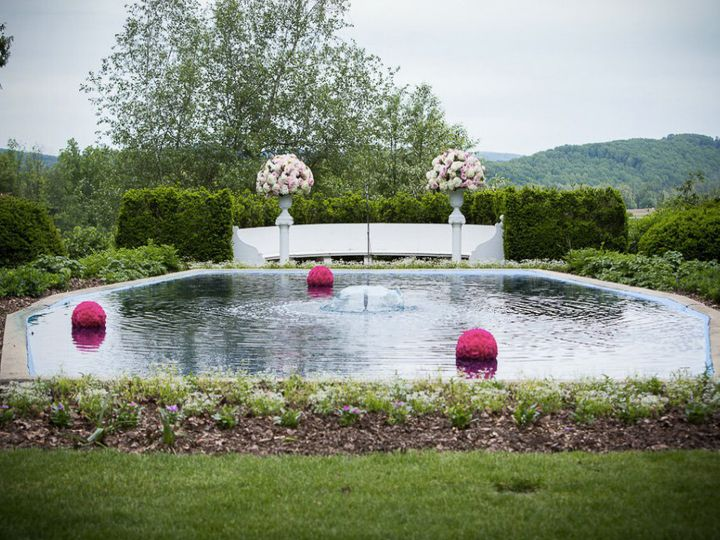 Tmx 1487604939763 3 York, PA wedding venue