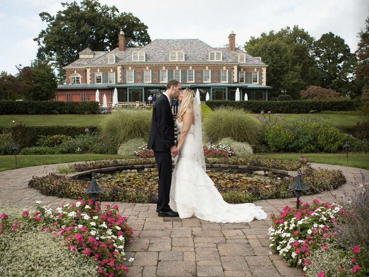Tmx 1487604962973 6 York, PA wedding venue