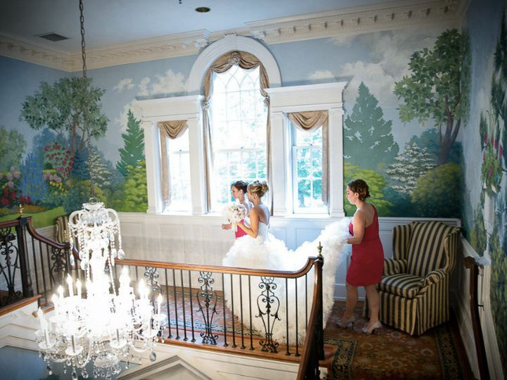 Tmx 1487604971259 7 York, PA wedding venue