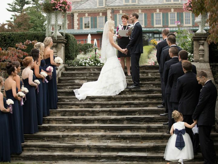 Tmx 1487605283574 17 York, PA wedding venue
