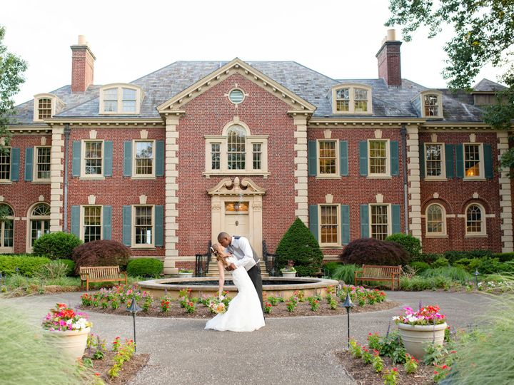 Tmx 1536327814 74f2e02d6dba1e32 P 839 York, PA wedding venue