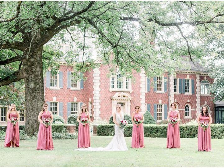 Tmx Alex5 51 88993 160761732168809 York, PA wedding venue