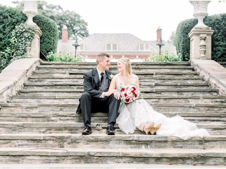 Tmx Alex6 51 88993 160761732138581 York, PA wedding venue