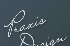 Praxis Design