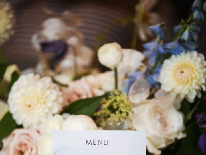 Tmx 1536460068 Dcadac3ba32d4b2b 1536460067 Ec8e475abb5f1ab1 1536460065612 6 Jenny Berliner Pho Victor, New York wedding planner