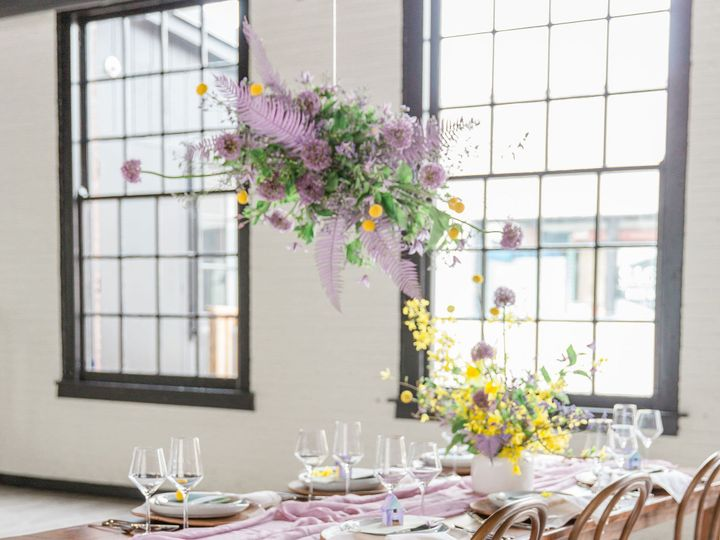 Tmx 2y6a4968 51 988993 158596005376935 Victor, New York wedding planner