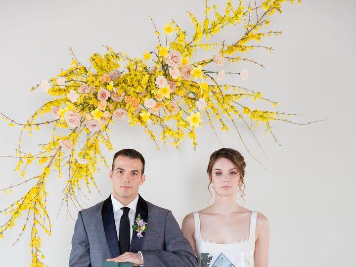 Tmx 2y6a5035 51 988993 158596005389895 Victor, New York wedding planner