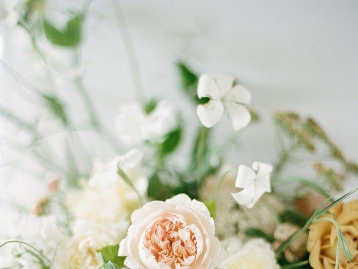 Tmx Alexandra Meseke Understated Soft Luxury Wedding Upstate Ny 0031 51 988993 158596009536305 Victor, New York wedding planner