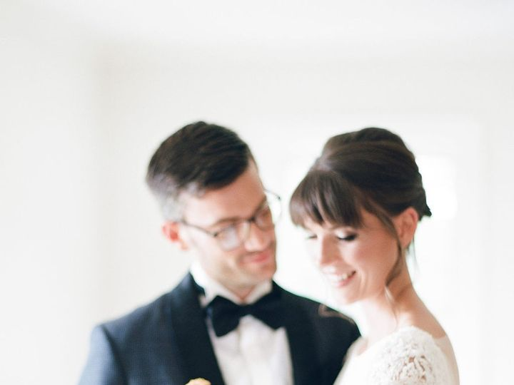 Tmx Alexandra Meseke Understated Soft Luxury Wedding Upstate Ny 0048 51 988993 158596009533566 Victor, New York wedding planner