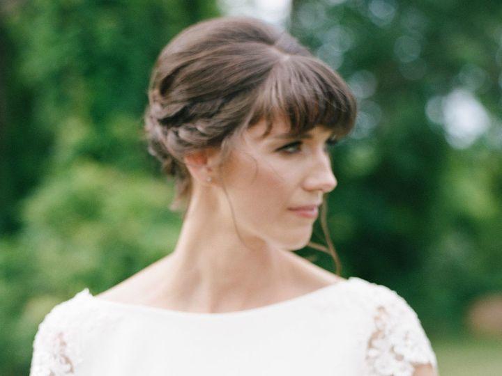 Tmx Alexandra Meseke Understated Soft Luxury Wedding Upstate Ny 0070 51 988993 158596009559050 Victor, New York wedding planner