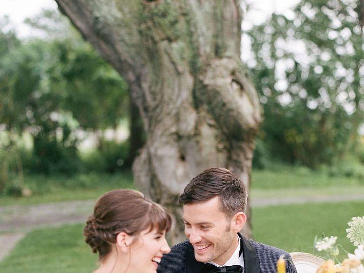 Tmx Alexandra Meseke Understated Soft Luxury Wedding Upstate Ny 0099 51 988993 158596009579492 Victor, New York wedding planner
