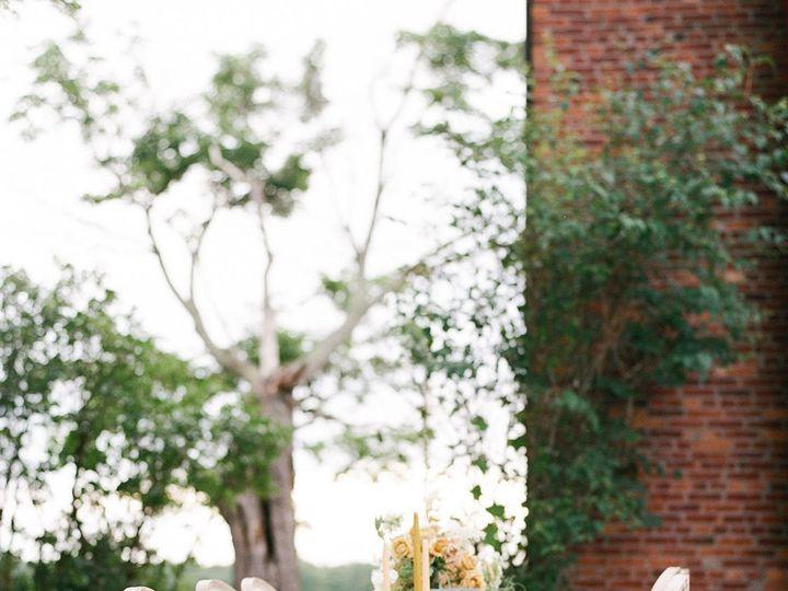 Tmx Alexandra Meseke Understated Soft Luxury Wedding Upstate Ny 0126 51 988993 158596009660736 Victor, New York wedding planner