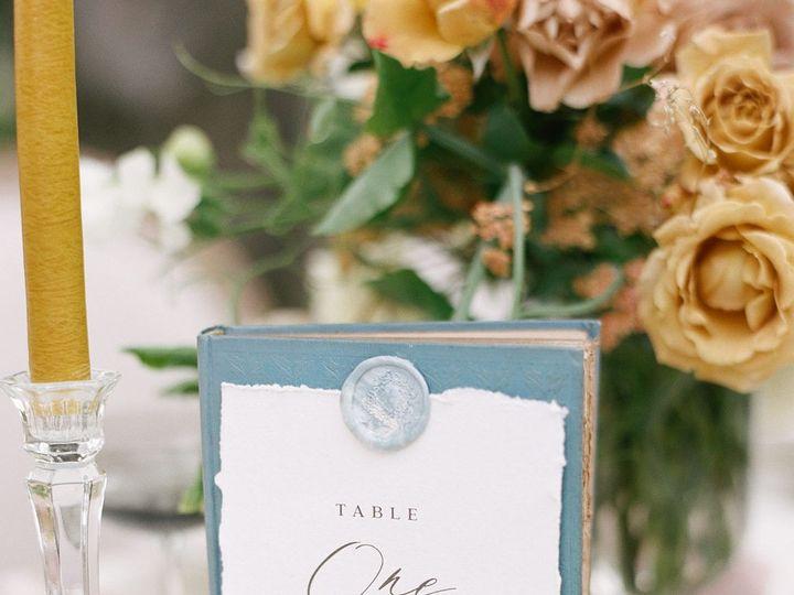 Tmx Alexandra Meseke Understated Soft Luxury Wedding Upstate Ny 0128 51 988993 158596009586979 Victor, New York wedding planner