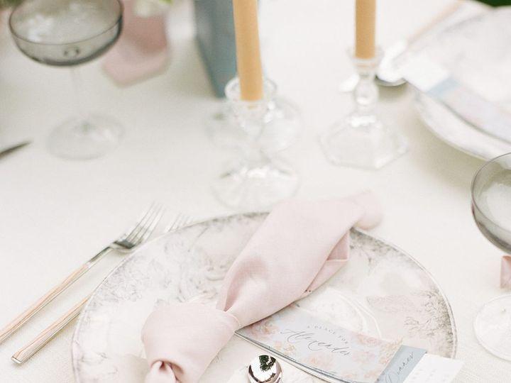 Tmx Alexandra Meseke Understated Soft Luxury Wedding Upstate Ny 0130 51 988993 158596009665302 Victor, New York wedding planner