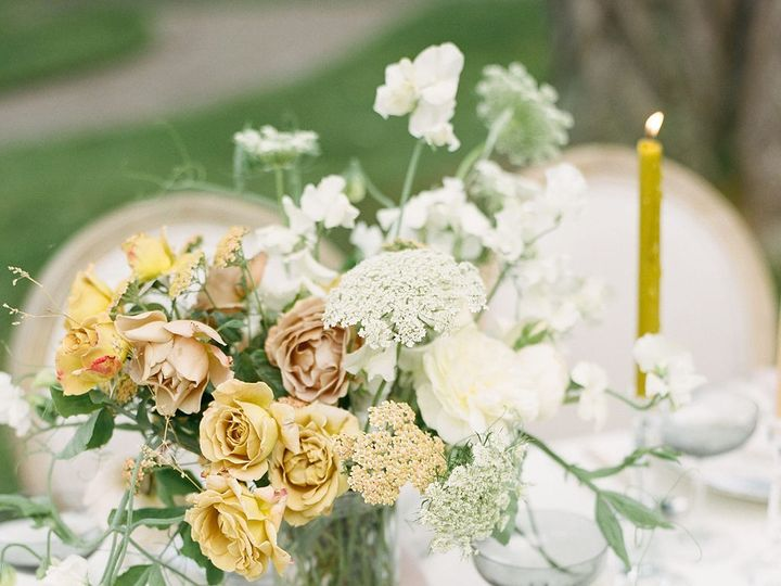 Tmx Alexandra Meseke Understated Soft Luxury Wedding Upstate Ny 0146 51 988993 158596009787924 Victor, New York wedding planner