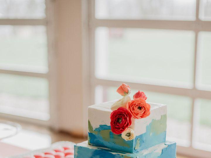 Tmx Bridalshower 12 51 988993 158595950125933 Victor, New York wedding planner